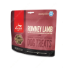 Orijen FREEZE DRIED Romney Lamb bárány húsos jutalomfalat kutyáknak   42,5g