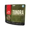 Orijen FREEZE DRIED Tundra jutalomfalat kutyáknak   42,5g