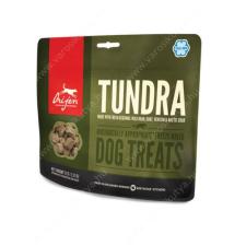 Orijen FREEZE DRIED Tundra jutalomfalat kutyáknak | 42,5g jutalomfalat kutyáknak