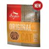 Orijen Original Cat jutalomfalat 35 g