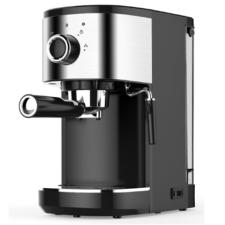 Orion OCM-5400 kávéfőző