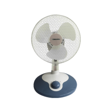 Orion OFD-1609 ventilátor