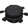 Orion ORG-601 Raclette grill