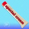 Orion Special Cream 200 ml