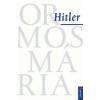 Ormos Mária Hitler