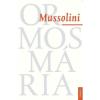 Ormos Mária ORMOS MÁRIA - MUSSOLINI