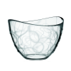 Orrefors POND TANGLE BOWL D 160 MM