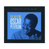 Oscar Peterson The Dazzling Oscar Peterson (CD)