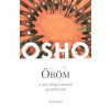Osho Öröm