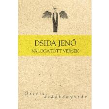 Osiris Kiadó BERZSENYI DÁNIEL VÁLOGATOTT VERSEK gyermek- és ifjúsági könyv