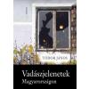 Osiris Kiadó Tódor János: Vadászjelenetek Magyarországon
