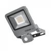 Osram Endura Flood 30W 3000K IP44 szürke,kültéri fali LED reflektor, mozgásérzékelővel