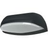 Osram ENDURA STYLE Wide 12W DGOsram 3000K IP44 kültéri fali LED lámpa