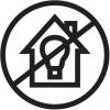 Osram Háztartási izzó 25W Hűtőszekrény izzó SPECIAL T/FRIDGE 4050300323596  - Osram