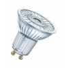 Osram LED SUPERSTAR PAR16 50 dim 36° 4,6W/827 GU10 izzó