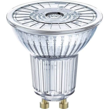 Osram LED SUPERSTAR PAR16 80 dim 36° 7,2W/827 GU10 izzó világítás