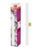 Osram LEDinestra 25 3,5W/827 S14d 230V 300mm