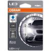 Osram LEDriving Standard 6436BL-01B Blue