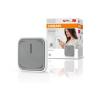 Osram Smart+ Switch , fali/kézi távirányító , kapcsoló