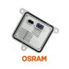 Osram Xenaelectron 35XT6-S-D3/12V Xenon trafó