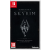 Ostatni Nintendo SWITCH The Elder Scrolls V: Skyrim