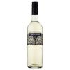 Ostorosbor Csipke Fehér Felső-Magyarországi Irsai Olivér száraz fehér bor 11,5% 750 ml