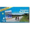 Ostseeküste Baltikum - Esterbauer