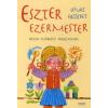 Osvát Erzsébet ESZTER EZERMESTER