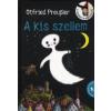 Otfried Preußler A kis szellem