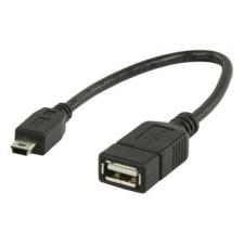 OTG kábel 0.2 m OEM kábel és adapter