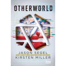 Otherworld - Játssz az életedért! szépirodalom