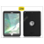Otterbox Apple iPad 9.7 (2017) 5th gen. védőtok - OtterBox Defender - black