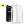 Otterbox Apple iPhone 12/12 Pro védőtok - OtterBox React Series - clear