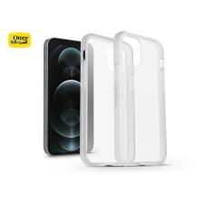 Otterbox Apple iPhone 12/12 Pro védőtok - OtterBox React Series - clear tok és táska