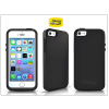 Otterbox Apple iPhone 5/5S/SE védőtok - OtterBox Symmetry - black