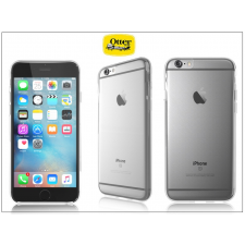 Otterbox Apple iPhone 6/6S védőtok - OtterBox Clearly Protected Skin - clear tok és táska