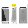 Otterbox Huawei P10 védőtok - OtterBox Clearly Protected Skin - clear
