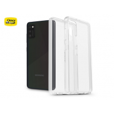 Otterbox Samsung A415F Galaxy A41 védőtok - OtterBox React Series - clear tok és táska