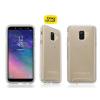 Otterbox Samsung A600F Galaxy A6 (2018) védőtok - OtterBox Prefix - transparent