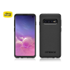 Otterbox Samsung G973U Galaxy S10 védőtok - OtterBox Symmetry - black