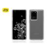 Otterbox Samsung G988F Galaxy S20 Ultra védőtok - OtterBox Symmetry - clear