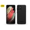 Otterbox Samsung G998F Galaxy S21 Ultra védőtok - OtterBox Symmetry - black