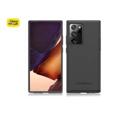 Otterbox Samsung N986B Galaxy Note 20 Ultra 5G védőtok - OtterBox Symmetry - black tok és táska