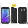 Otterbox Samsung SM-N920 Galaxy Note 5 védőtok - OtterBox Defender - black