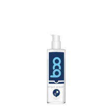 Outlet BOO ERECT CREAM MEN 50ML vágyfokozó