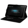 "Overmax 10"" Tablet tok Fekete bőr - OV-LC10-01"