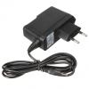 Overmax NewBase 2 tablet PC 5V 2A hálózati töltő / adapter utángyártott