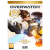 Overwatch - Game of the Year Edition (PC) 2804767
