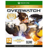 Overwatch - Game of the Year Edition (Xbox One)