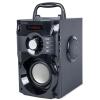 OVM Radio OV-SOUNDBEAT 2.0